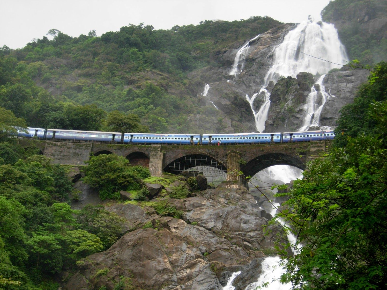 Best 20  Jog falls ideas on Pinterest | Bangalore india, Indian ...