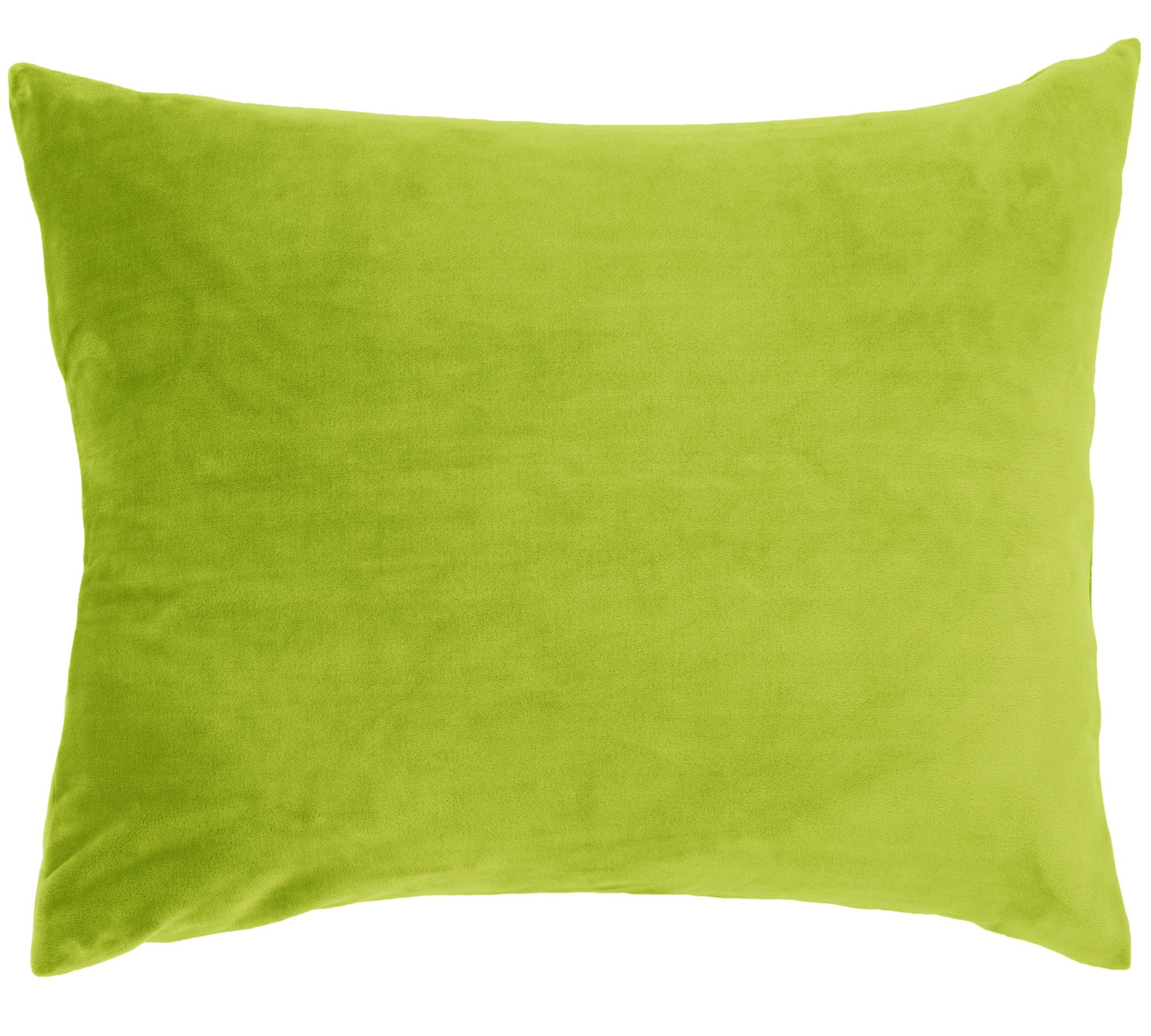 Dunst pillow products pinterest fleece throw throw pillows