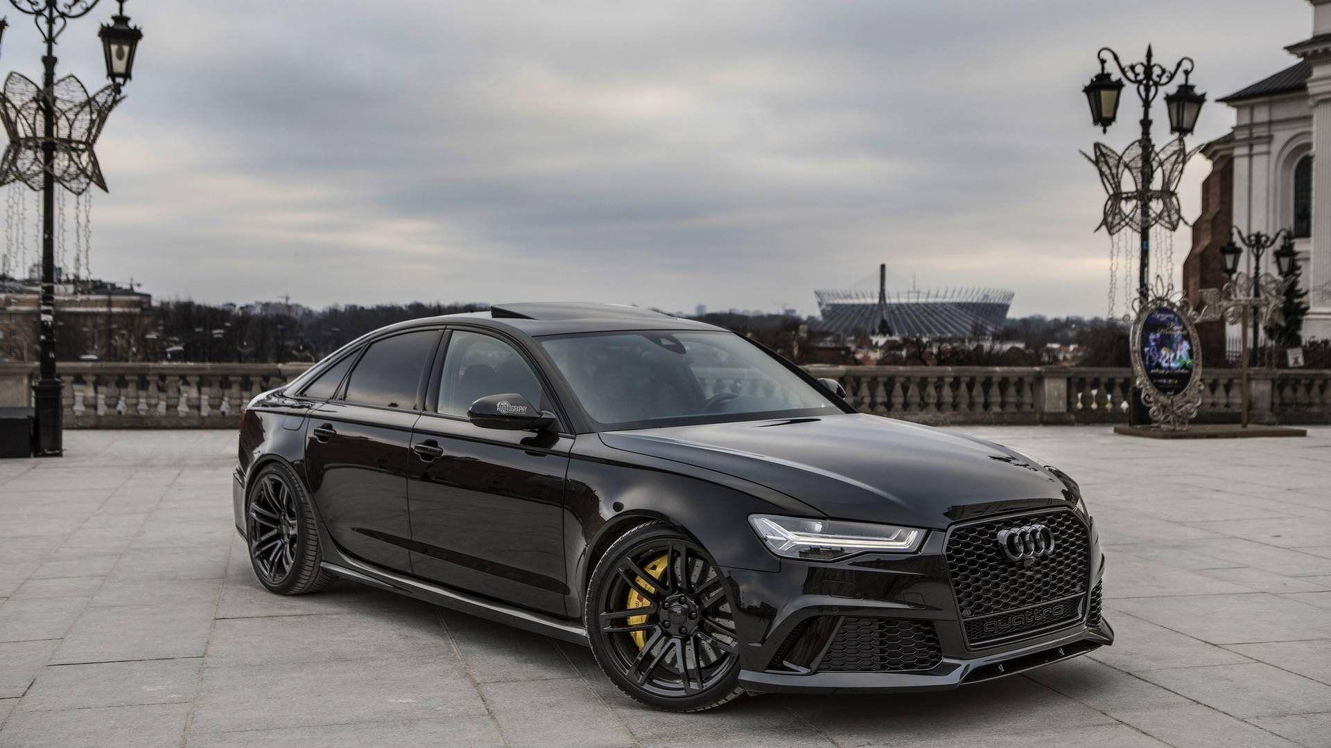 2020 Audi Rs4 Specs In 2020 Audi Rs6 Sedan Audi Sedan