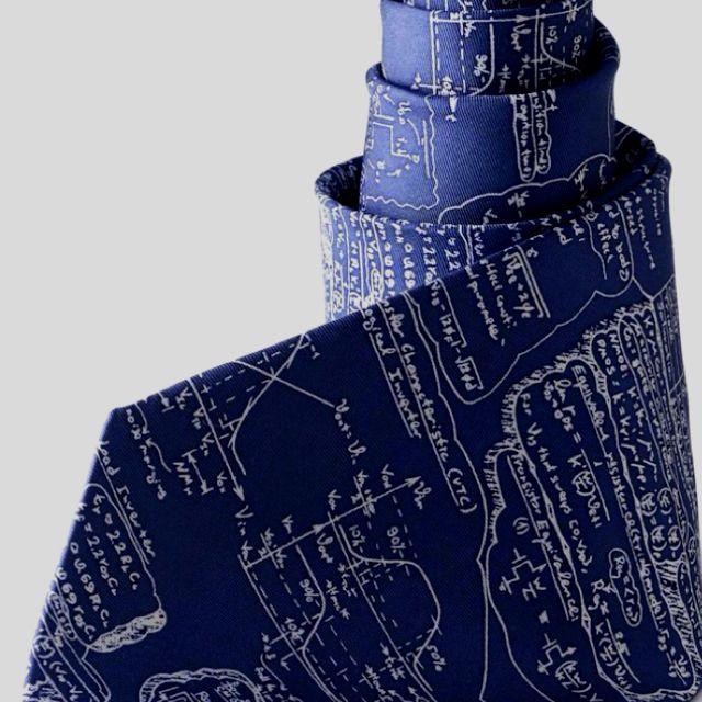math tie clothing etc math
