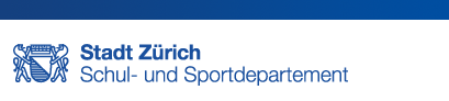 School, Sports, Music, Dance from the city of Zurich