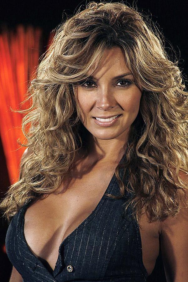 Elizabeth Gutierrez nude (36 foto) Ass, Facebook, cameltoe