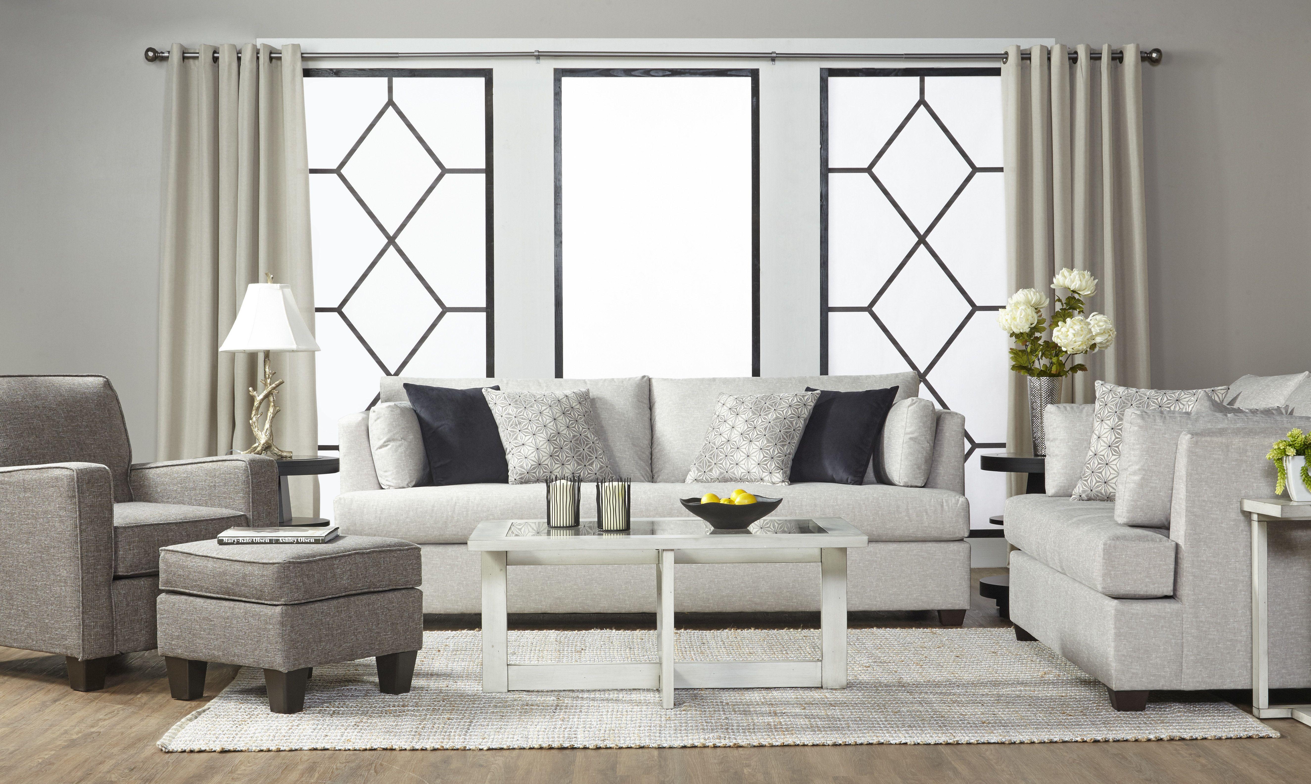 43 Exellent Wayfair Living Room Pattern Decortez Wayfair Living Room Furniture Cheap Living Room Sets Living Room Sets