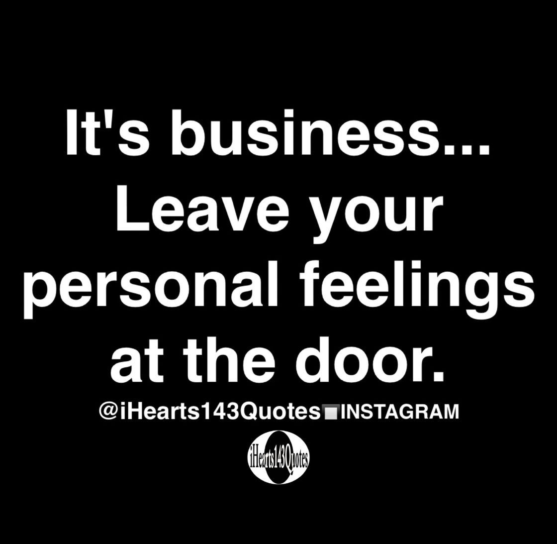 Daily motivational quotes ihearts143quotes daily motivational quotes new quotes poetry quotes quotes
