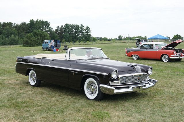 56 Chrysler New Yorker. ....Like going fast? Call or click: 1-877-INFRACTION.com (877-463-7228) for local lawyers aggressively defending Traffic Tickets, DUIs and Suspended Licenses throughout Florida