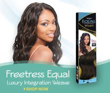 Freetress equal synthetic weaving hair freetress equal weaving freetress equal synthetic weaving hair pmusecretfo Image collections