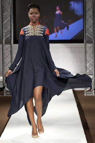 http://www.style.com.pk/wp-content/uploads/2011/10/Akif-Mahmood-Collection-at-PFW-UK-5.jpg