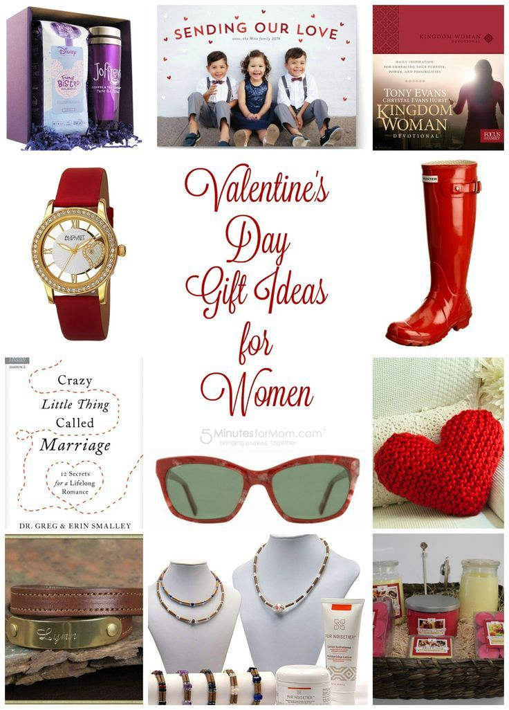 Valentine S Day Gift Guide For Women Plus 100 Amazon Gift Card