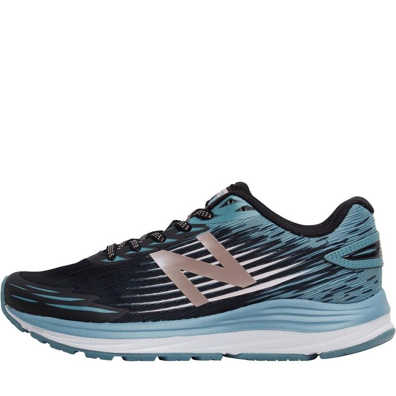 stability running shoes womens