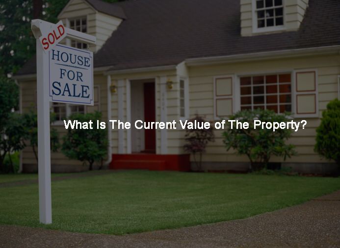 Pin By Miss On Free Property Valuation Selling House Property Valuation Property Values