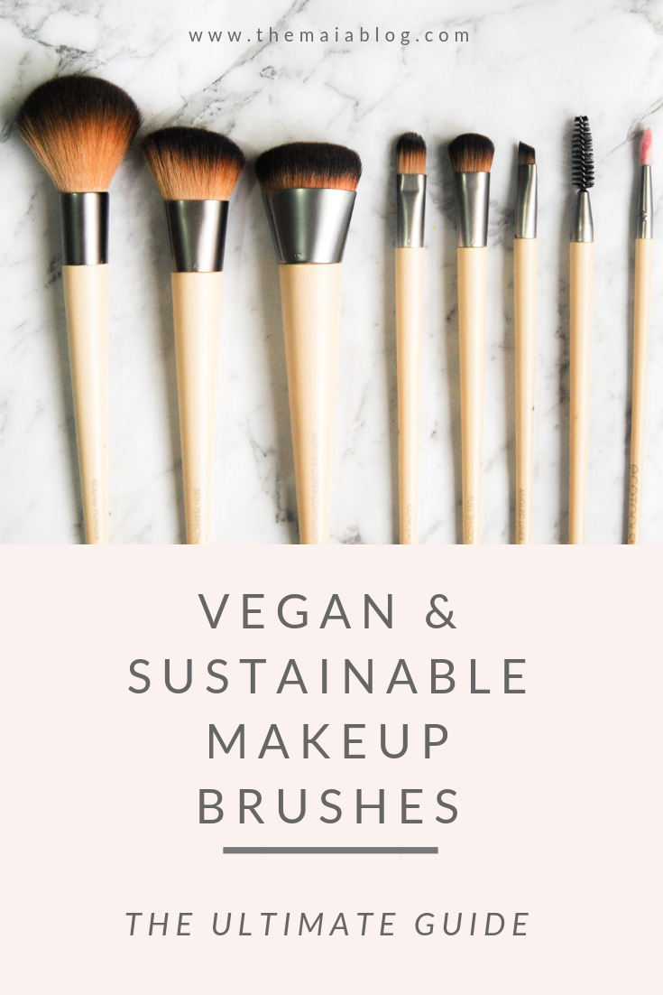 Pin On Organic Makeup Beauty Products