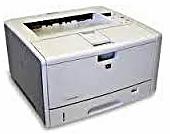 Hp Laserjet 5200tn Driver Free Download Drivers Free