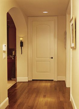 Continental: Our Signature Interior Door   Traditional   Interior Doors   Los  Angeles   Interior Design