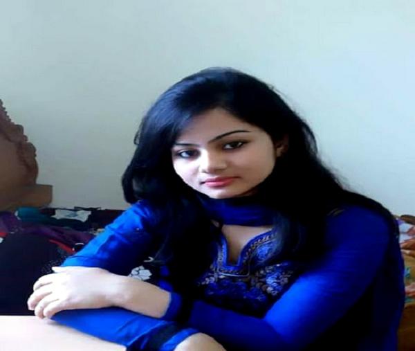 Indian Girls For Friendship Indian Girls Mobile Number Indian Girls Whatsapp Number Girls