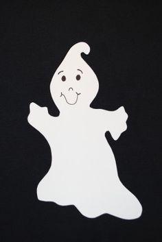 Gespenst Halloween