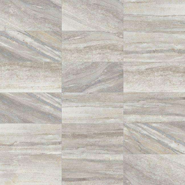 Anatolia Tile Stone Inc Evolution Hd Porcelain Tile Tiles Texture Architectural Materials Stone Texture
