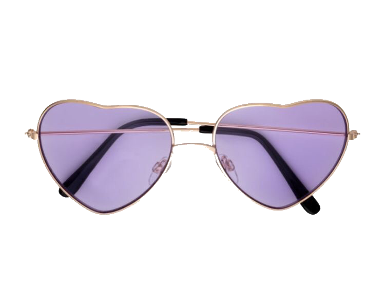 Pin By Leyla On Niche Pngs Glasses Fashion Purple Cute Glasses