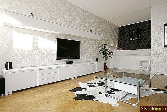 besta burs - Ikea Meuble Besta Tv