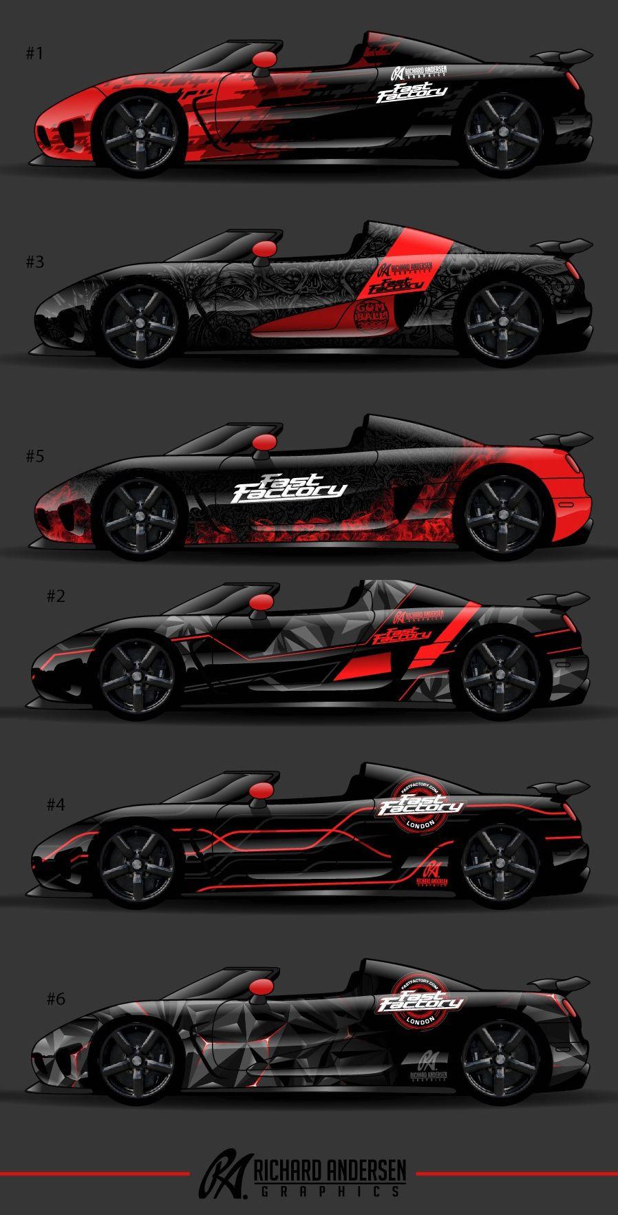 Pin By Jon Uyan On Race Car Paint Schemes Pinterest Cars Car