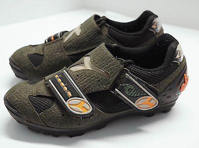Shimano Xc30 Mountain Bike Shoes Men S With Images Mountain