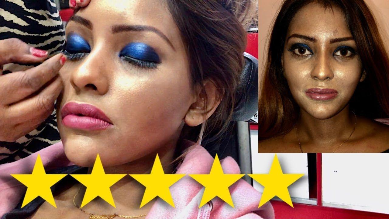 Personal Makeup Artist Jobs In Dubai. Please follow this
