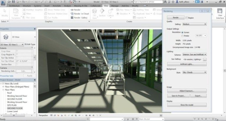 Revit 2020 crackeado | Revit Subscription  2019-06-12