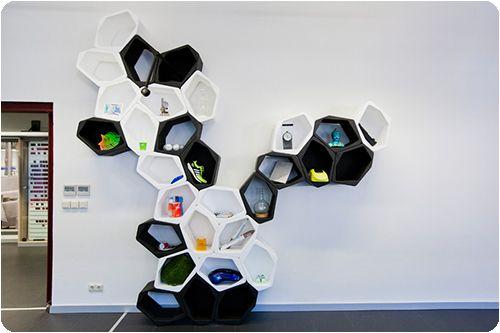 BASF-Designfabrik-Regal-Movisi-2-500px