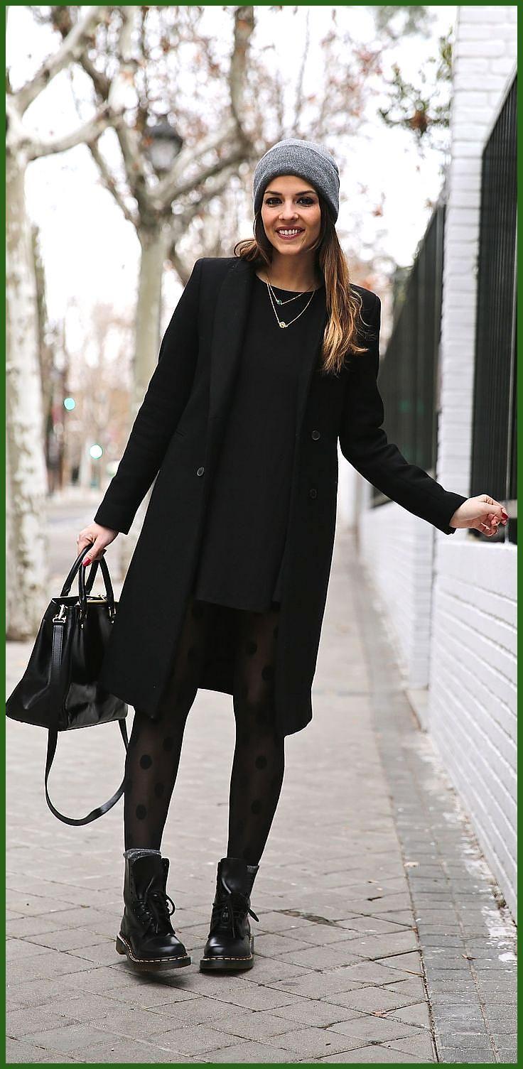 Street Style February 2015