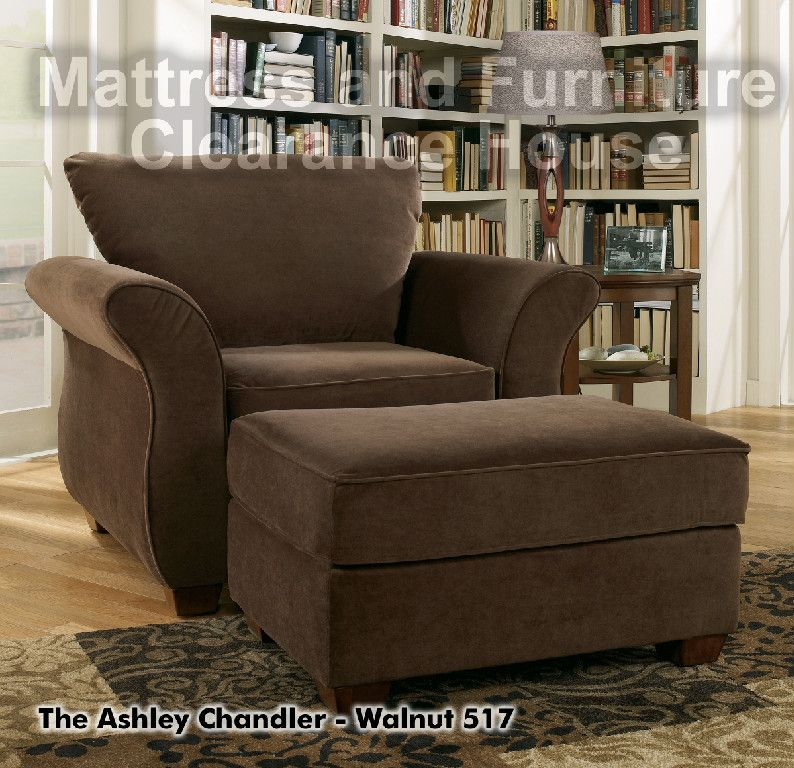 Captivating Ashley Furniture Direct For Less