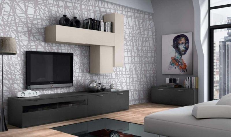 Kleines Wohnzimmer Einrichten 57 Tolle Einrichtungsideen Bezuglich  Wohnzimmer