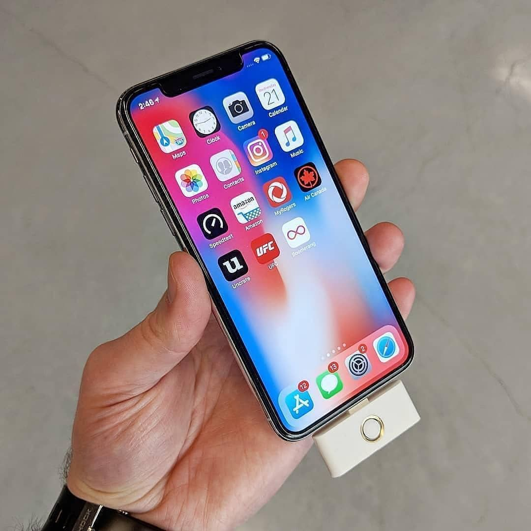Chance to win a free iphone 11 pro max giveaway enter our
