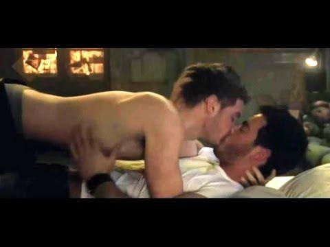 Short Sex Films 17