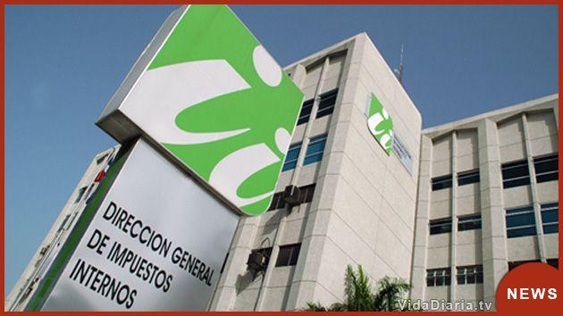 Impuestos Internos cierra varios negocios Santiago