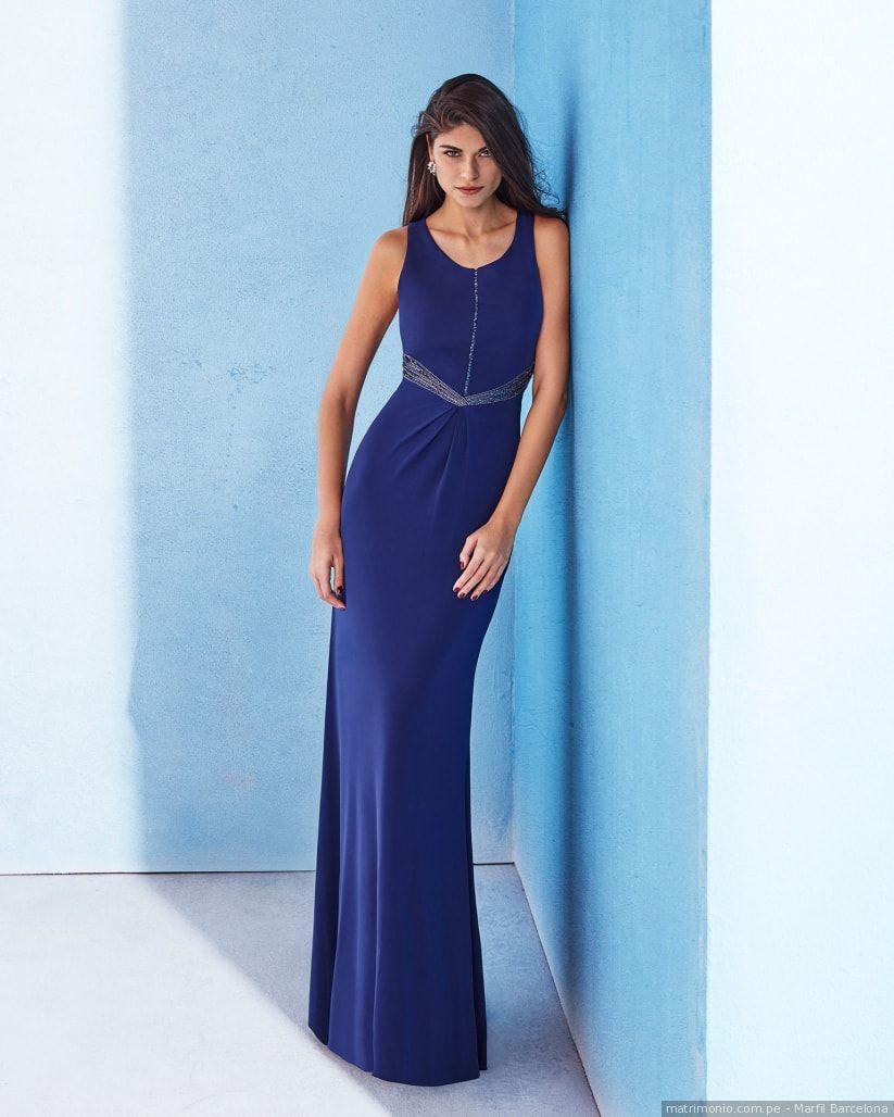 Magnificent Vestidos Novia Outlet Valencia Vignette - Wedding Dress ...