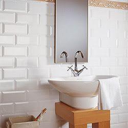 Mattonelle bagno, Mattonelle bagno moderne, Piastrelle bagno ...