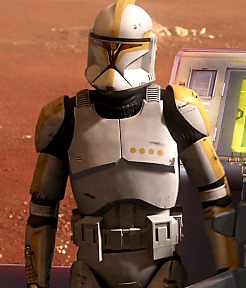 http://www.starwarshelmets.com/2009/Original-AOTC-Clone-Trooper-006.jpg