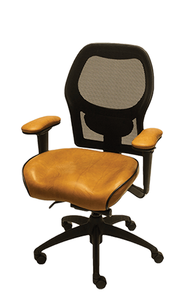 Custom Office Chair Anti Gravity Management Chairs Office