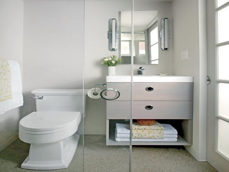 Basement Bathroom Design Layout Plan Basement Bathroom Ideas #25615  Basement Bathroom Ideas