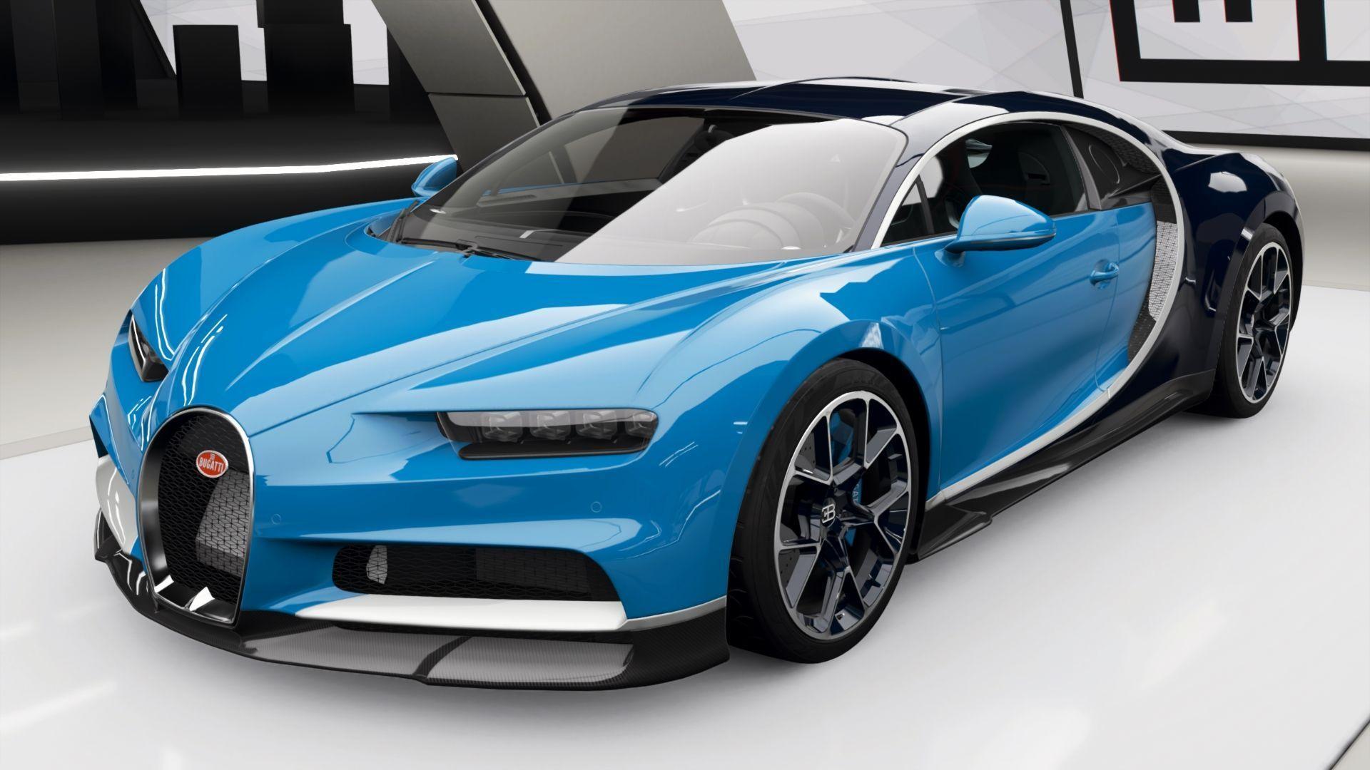 Bugatti Chiron #bugattichiron Bugatti Chiron #bugattichiron Bugatti Chiron #bugattichiron Bugatti Chiron #bugattichiron