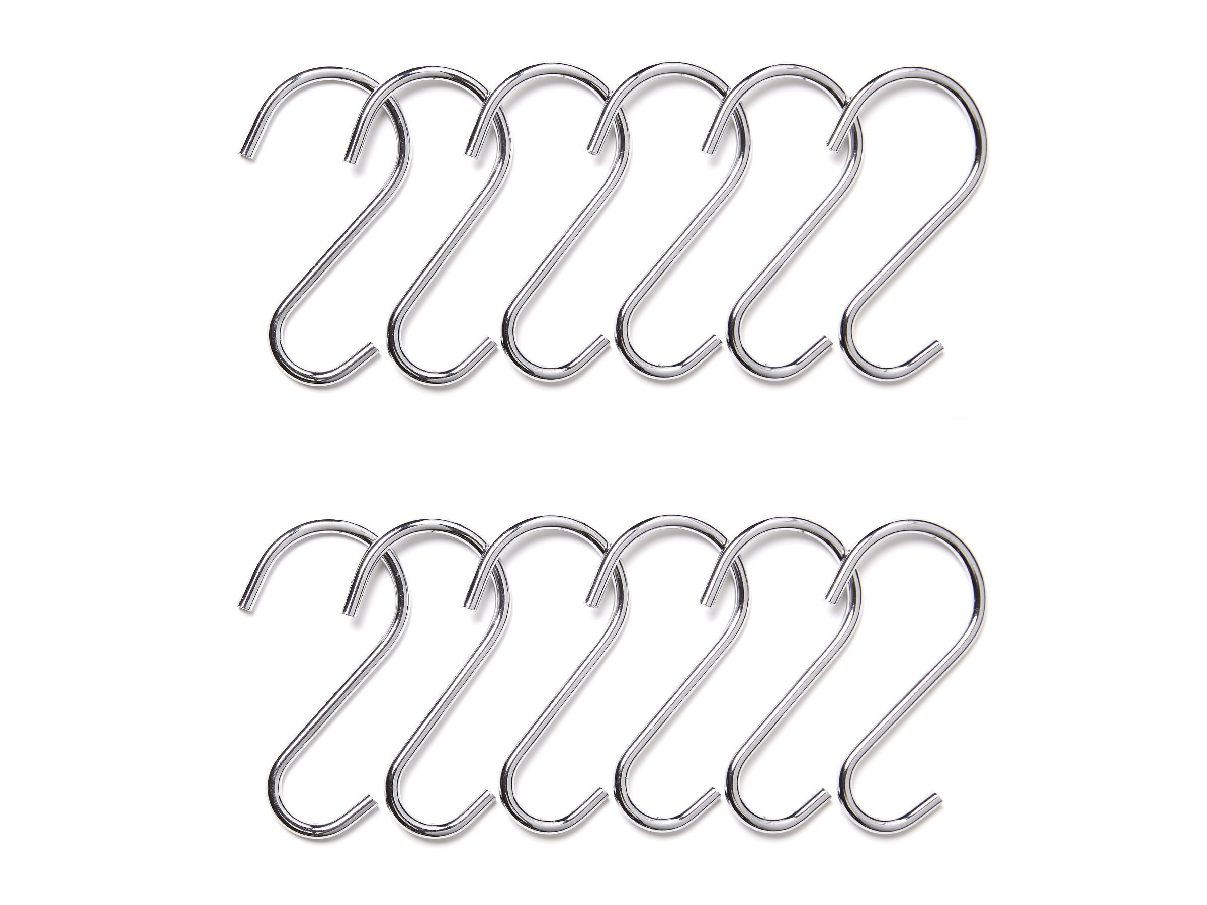 Ball Chain Shower Curtain Rings Google Search Unique Shower