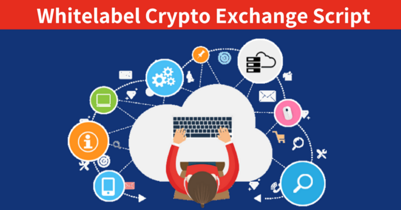 how to start a cryptocurrency exchange