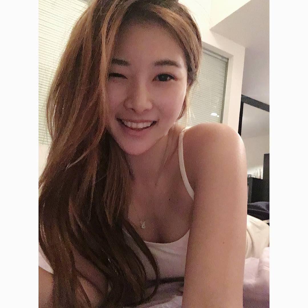 Cute selfie asiancuties pinterest