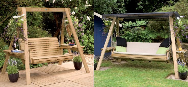 Pepe Garden Furniture Pepe garden swings adirondack chairs quality wooden timber pepe garden swings adirondack chairs quality wooden timber ergonomic garden furniture adult swings workwithnaturefo