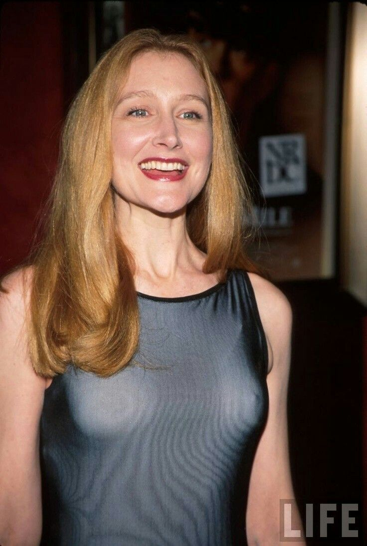 GALLERY Patricia Clarkson nude (25 photo), Twitter Celebrity picture