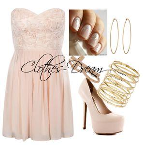 I like the clolor!!!!:::
