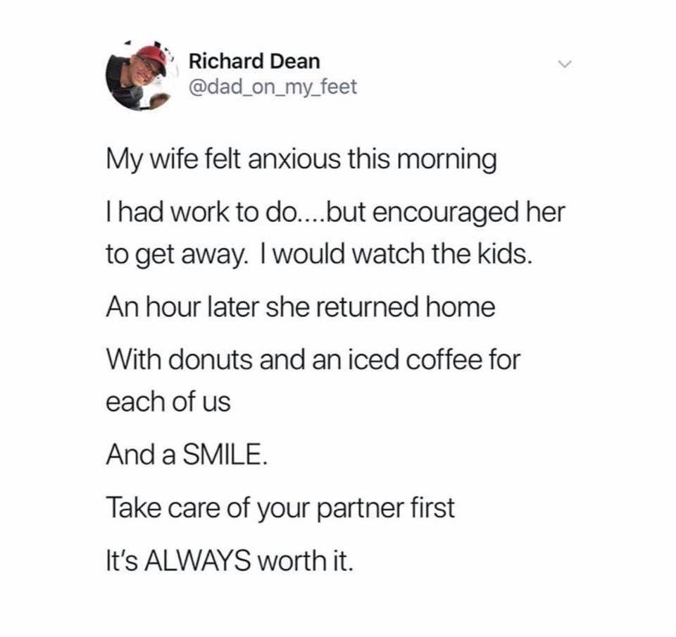 Pin By M A I A On Y E S S S In 2020 Funny Boyfriend Memes Boyfriend Humor Boyfriend Memes