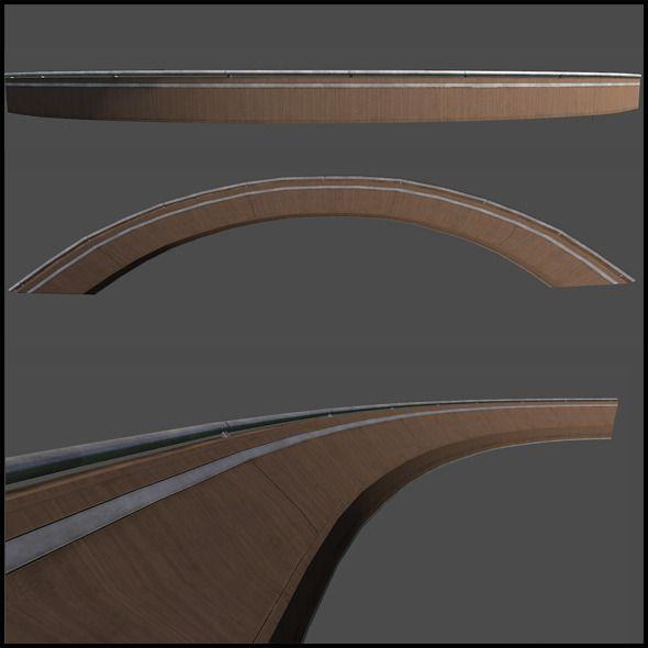 Wooden Railing Set #Wooden, #Railing, #Set | Layout ...