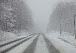«Frankenstorm»: neige attendue dans les Appalaches | Une méga-tempête qui pourrait semer le chaos sur une zone de plus de 1300 kilomètres #Sandy