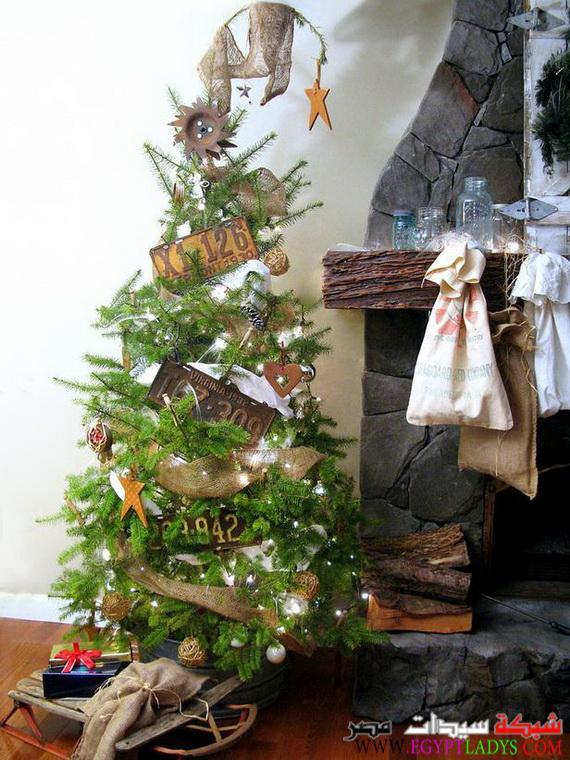 شجرة عيد الميلاد 2020 شجرة كريسماس 2020 زينة اشجار الكريسماس 2020 Christmas Tree 2020 Creative Christmas Trees Faux Christmas Trees Christmas Tree Themes