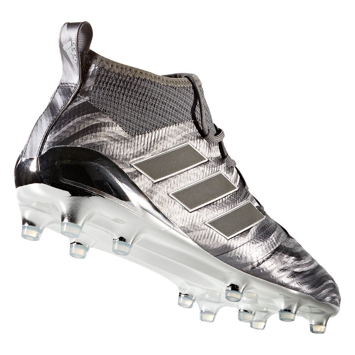 d2b094d67ce White Adidas Ace 17.1 Primeknit Camouflage Pack | Soccer shoes | Adidas  rugby boots, Adidas boots, Soccer boots